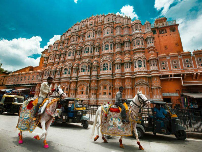 Roots Travel votre agence de voyage