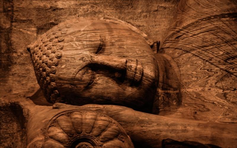 Jour 4 : Polonnaruwa – Habarana